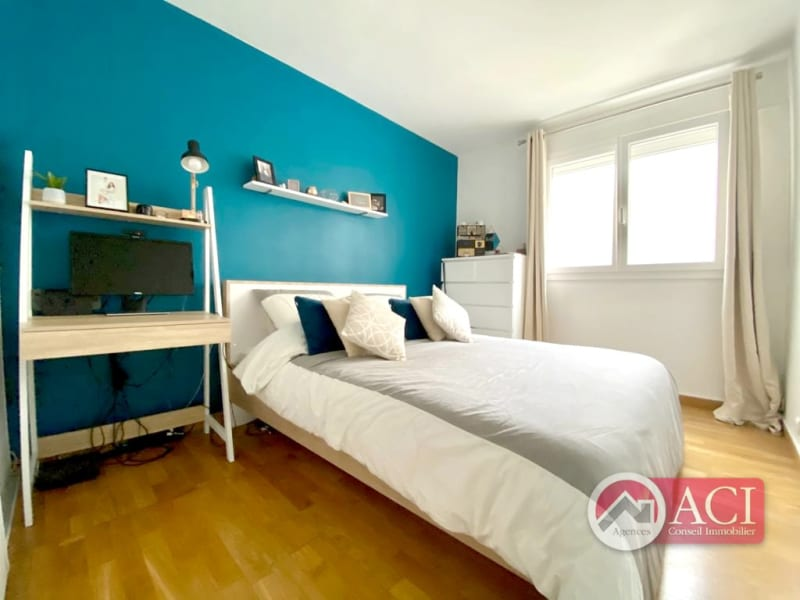 Vente appartement Montmorency 267000€ - Photo 6