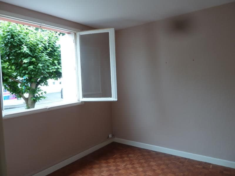 Sale apartment Pau 82200€ - Picture 2