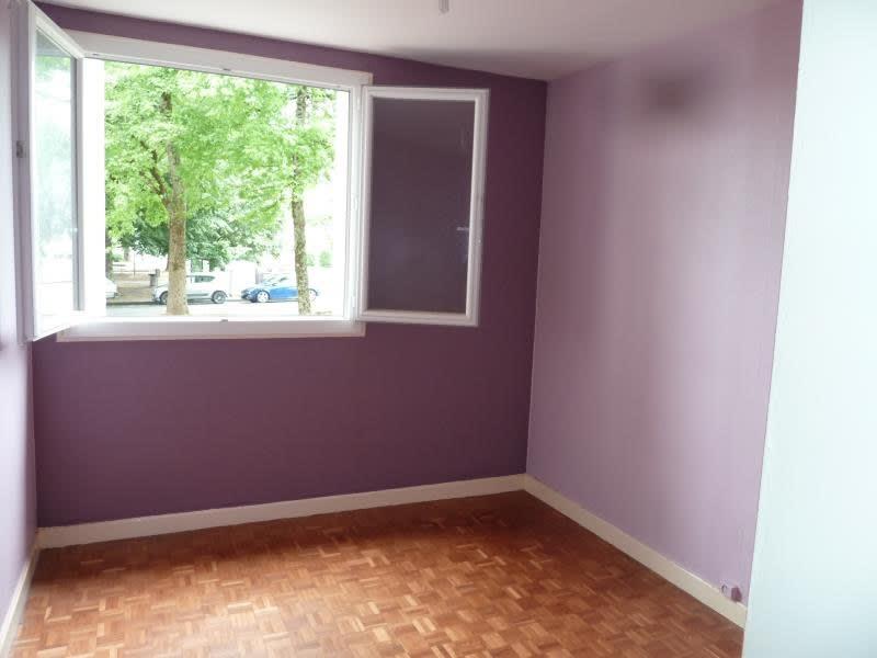 Sale apartment Pau 82200€ - Picture 3