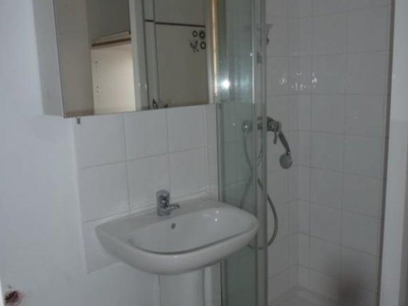 Sale apartment Pau 82200€ - Picture 5