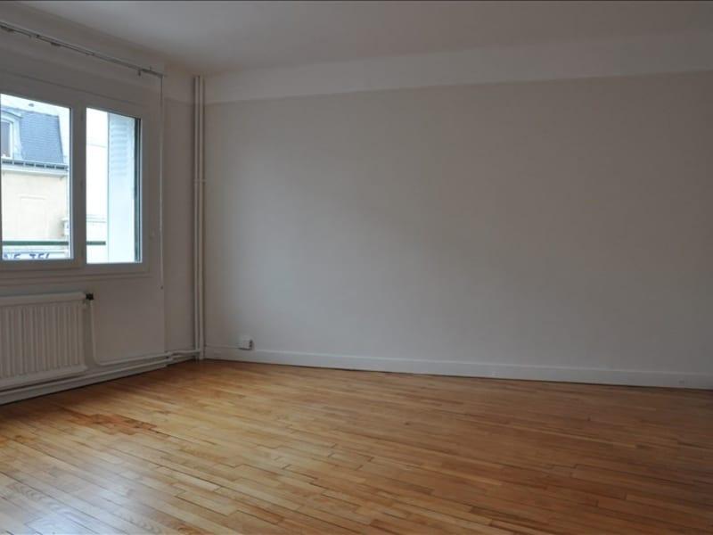 Alquiler  apartamento Versailles 895€ CC - Fotografía 1