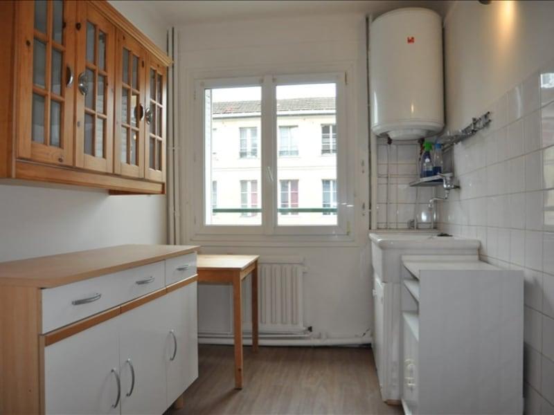 Alquiler  apartamento Versailles 895€ CC - Fotografía 4