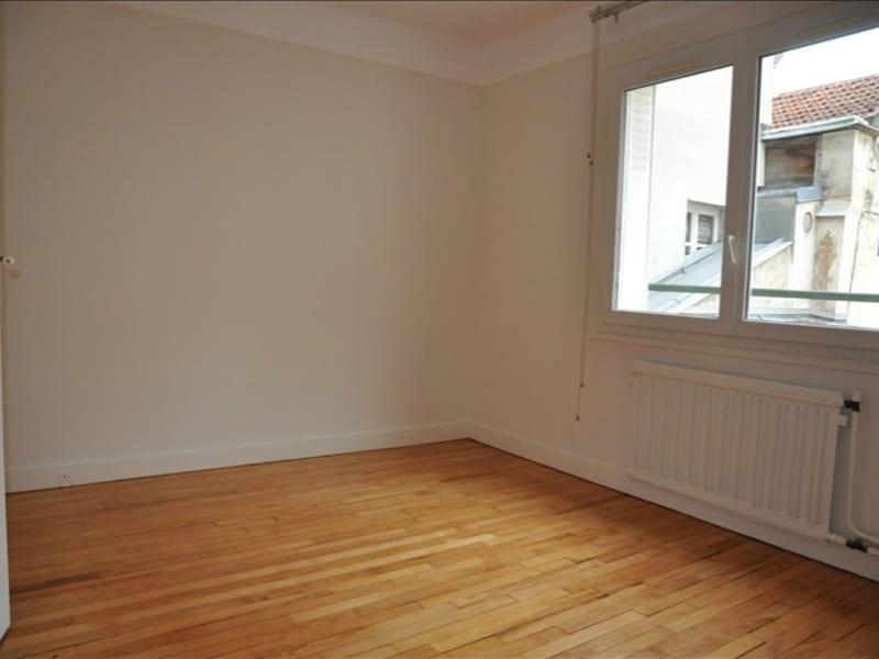 Alquiler  apartamento Versailles 895€ CC - Fotografía 5