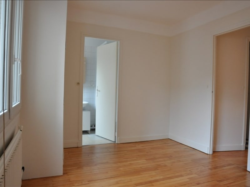 Alquiler  apartamento Versailles 895€ CC - Fotografía 7