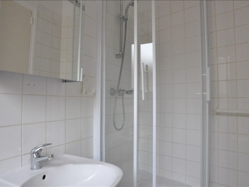 Alquiler  apartamento Versailles 895€ CC - Fotografía 9