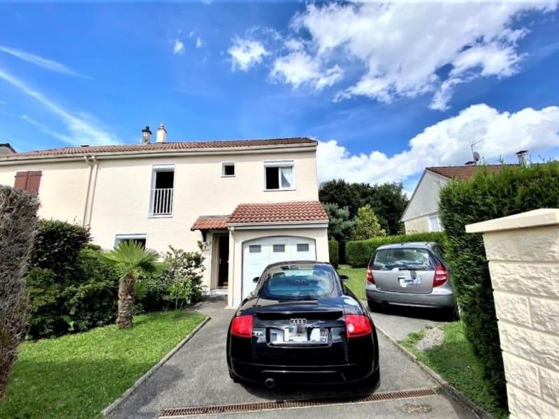 Sale house / villa Limoges 228000€ - Picture 1