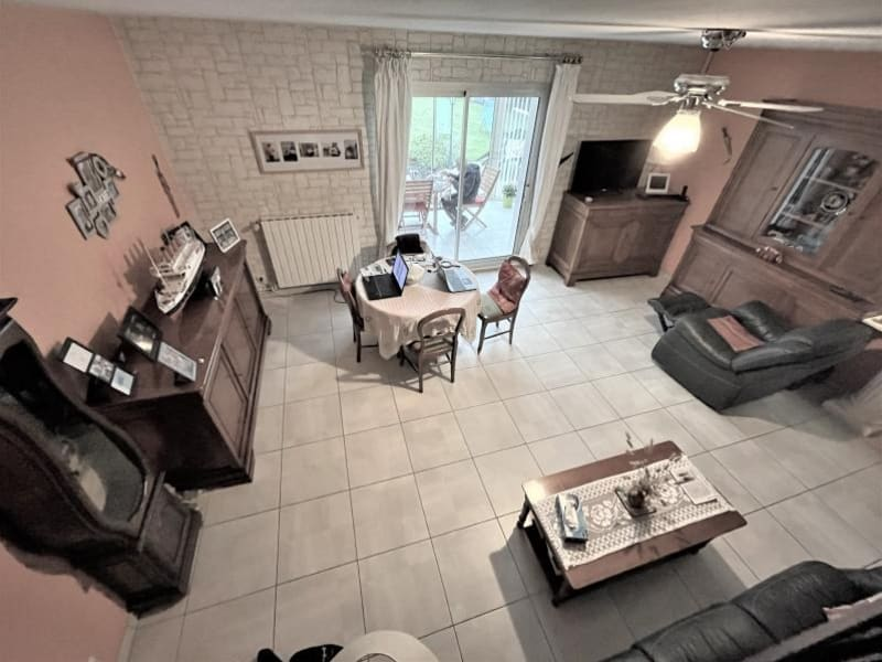 Sale house / villa Limoges 228000€ - Picture 3