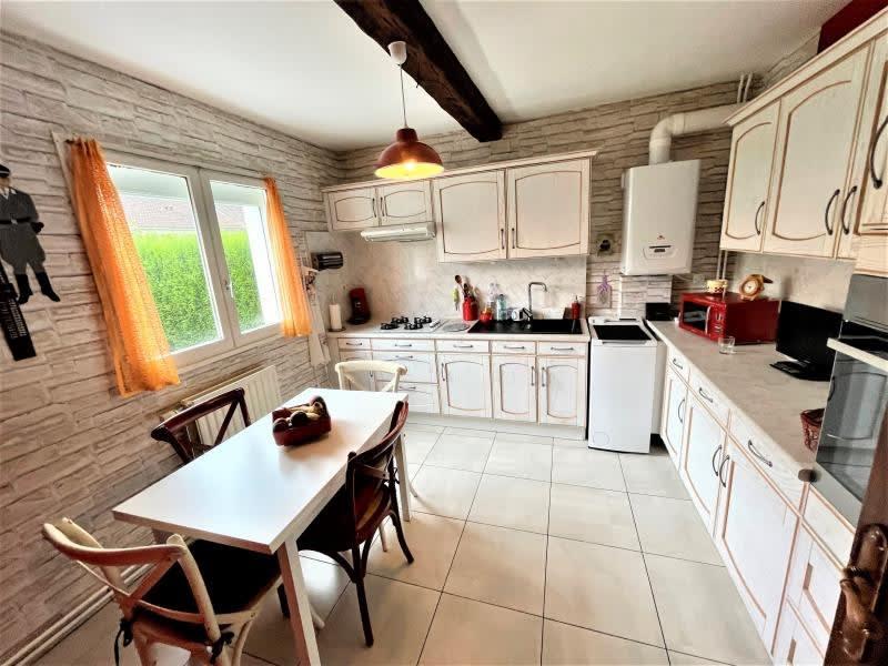 Sale house / villa Limoges 228000€ - Picture 4