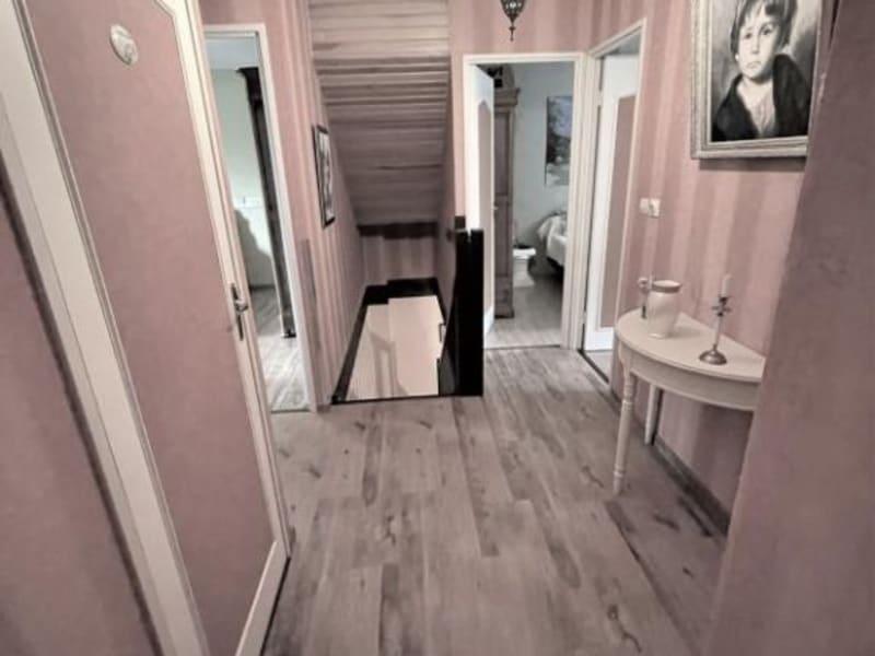 Sale house / villa Limoges 228000€ - Picture 5