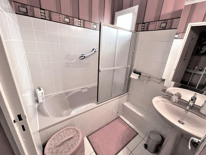 Sale house / villa Limoges 228000€ - Picture 8