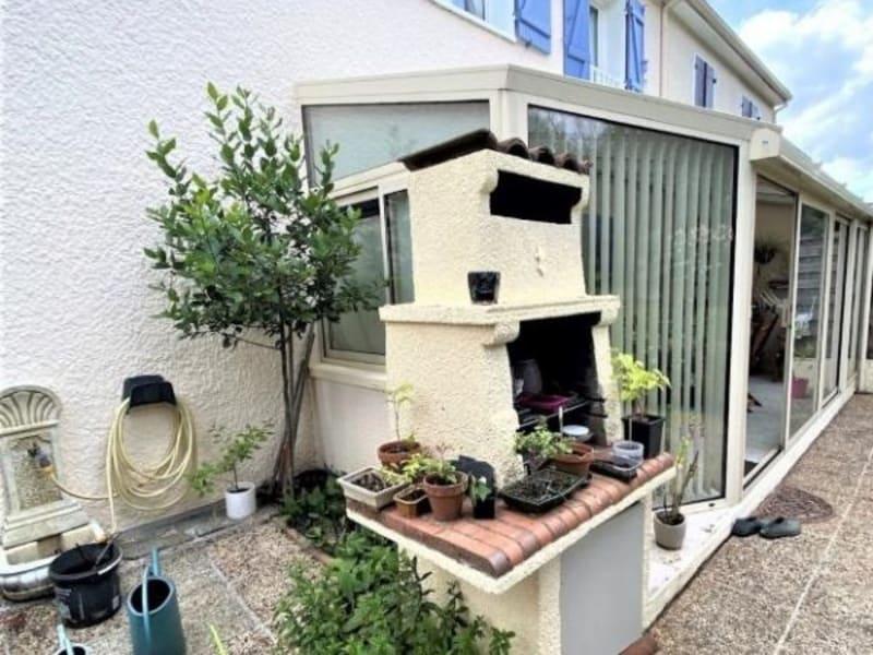 Sale house / villa Limoges 228000€ - Picture 9