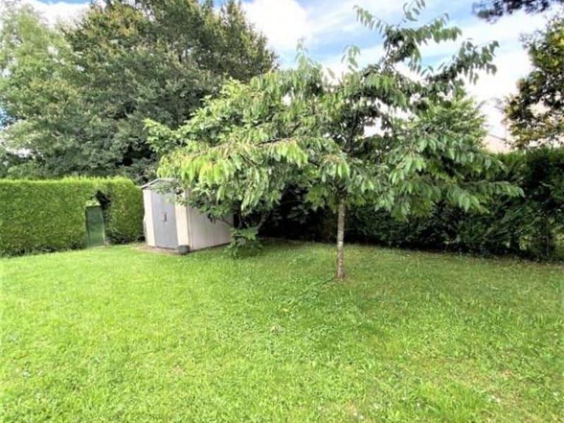 Sale house / villa Limoges 228000€ - Picture 10