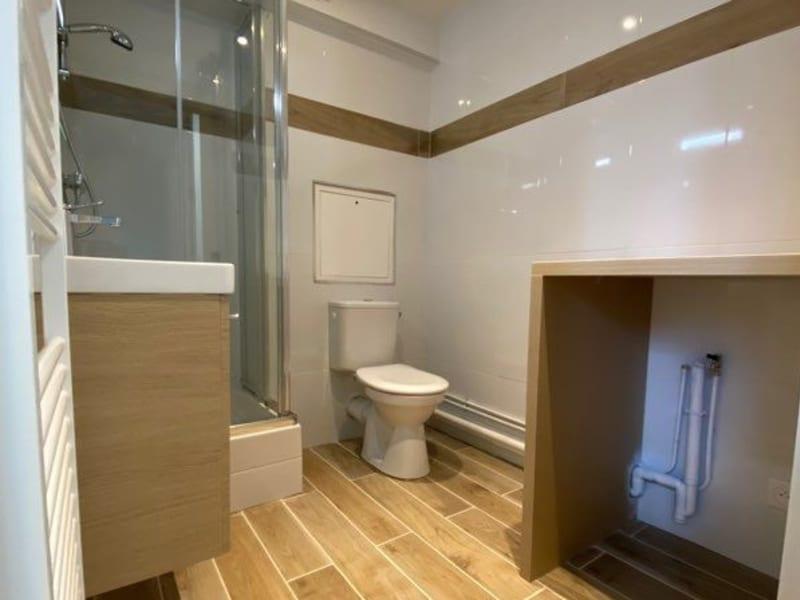 Vente appartement Paris 20ème 209000€ - Photo 6