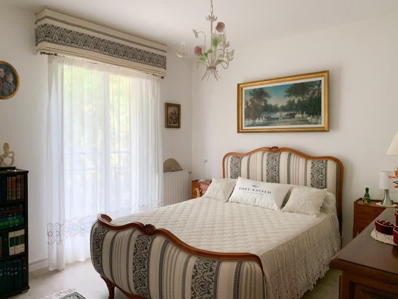 Sale apartment St nazaire 364000€ - Picture 6