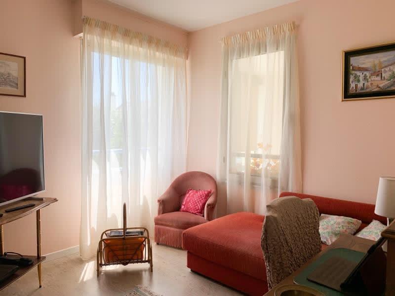 Sale apartment St nazaire 364000€ - Picture 8