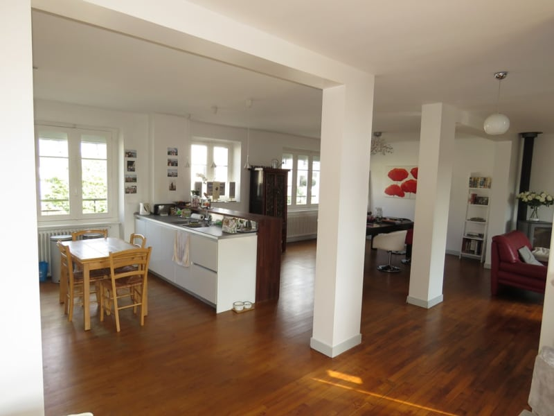 Vente maison / villa Quimper 495000€ - Photo 1