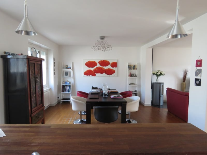 Vente maison / villa Quimper 495000€ - Photo 7
