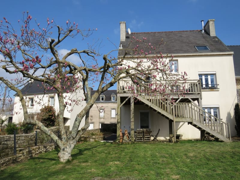 Vente maison / villa Quimper 495000€ - Photo 13