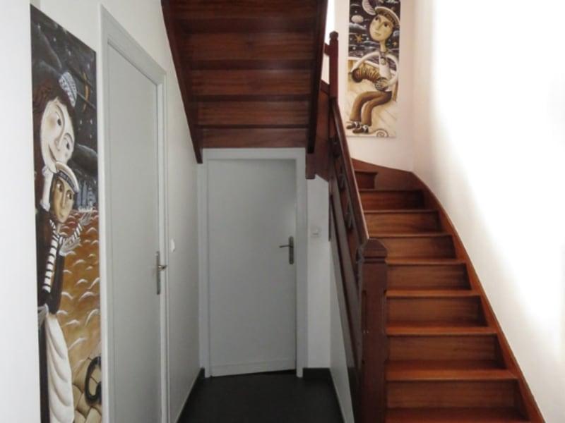 Vente maison / villa Quimper 495000€ - Photo 14