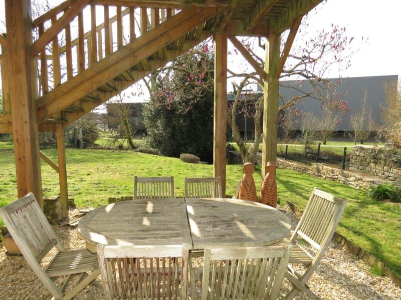 Vente maison / villa Quimper 495000€ - Photo 16