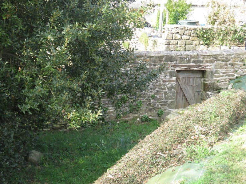 Vente maison / villa Quimper 495000€ - Photo 17