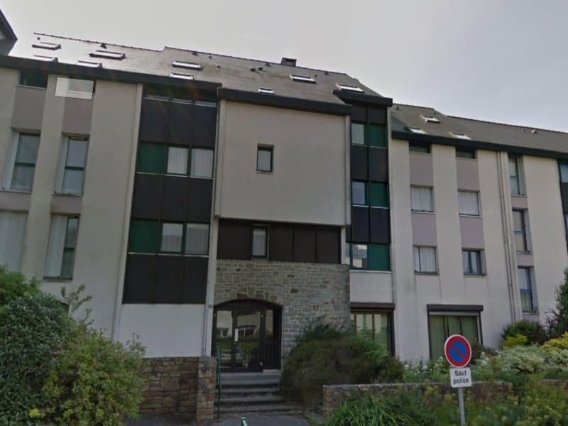 Appartement duplex 100m² avec ascenseur, terrasse et parking