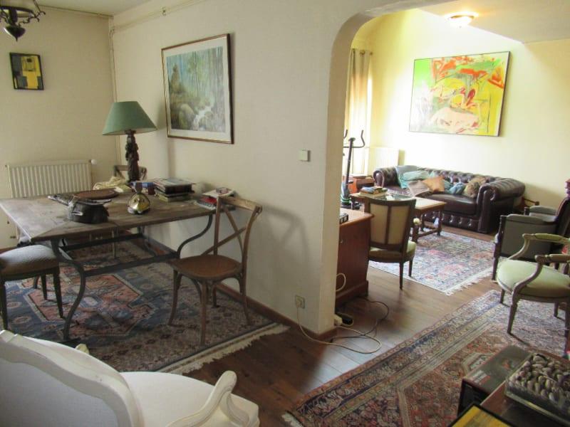 Sale apartment Quimper 220000€ - Picture 2