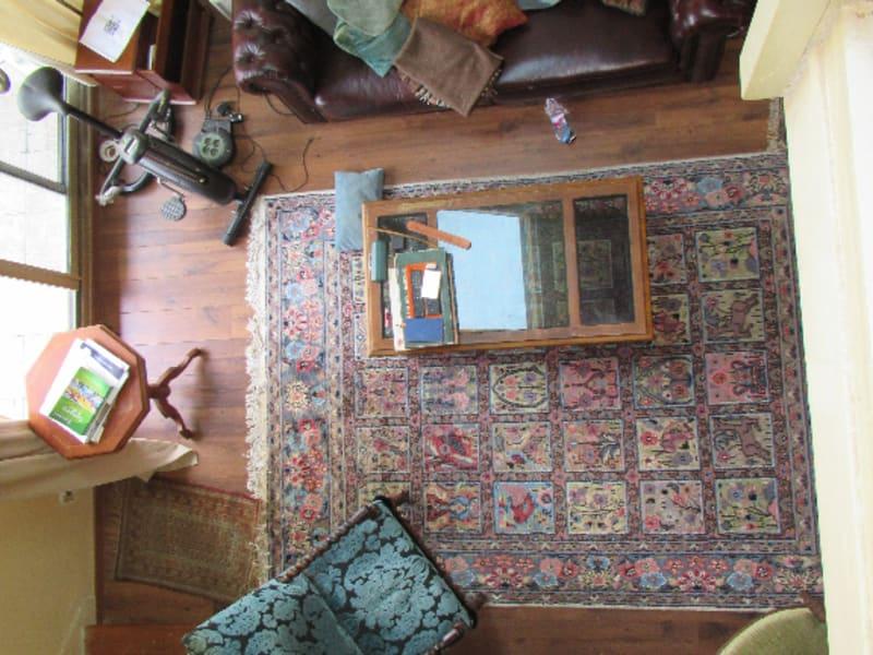 Sale apartment Quimper 220000€ - Picture 3