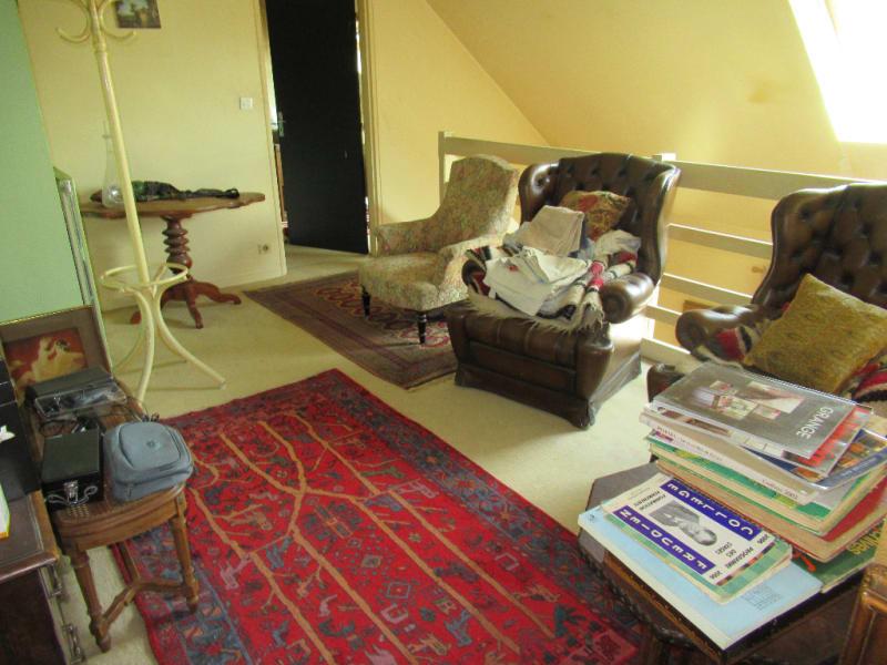 Sale apartment Quimper 220000€ - Picture 6