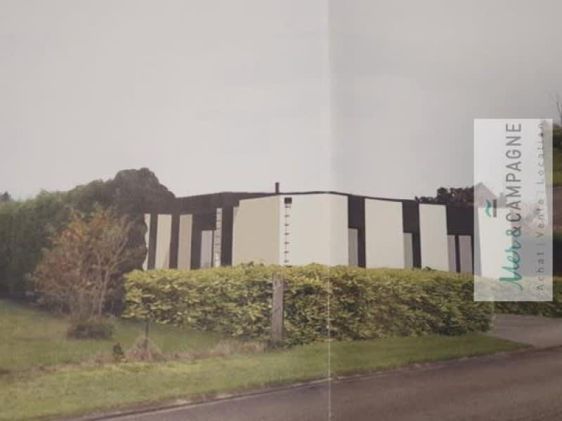 Sale site Fort mahon plage 125000€ - Picture 3