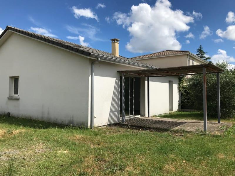 Vente maison / villa Saint medard en jalles 410000€ - Photo 1