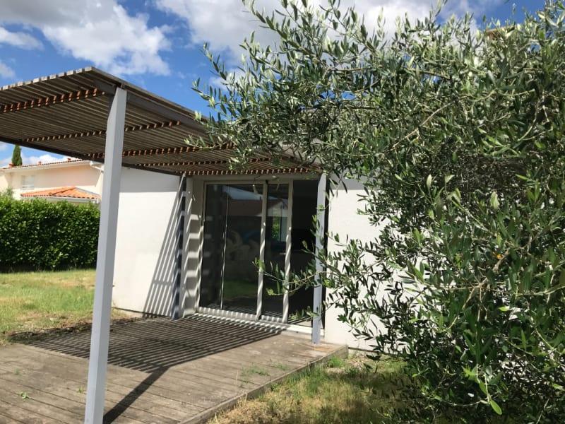 Vente maison / villa Saint medard en jalles 410000€ - Photo 2