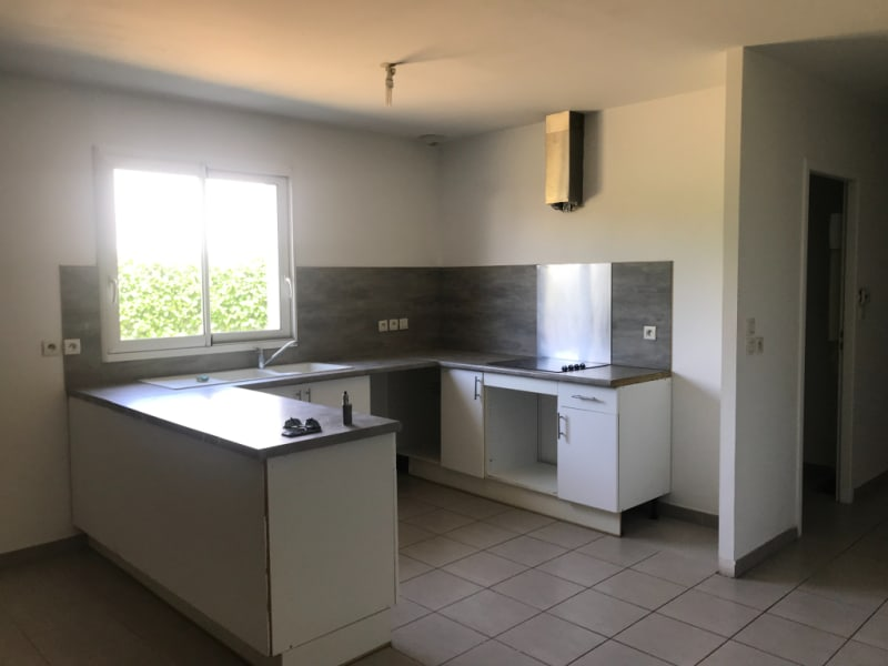 Vente maison / villa Saint medard en jalles 410000€ - Photo 3