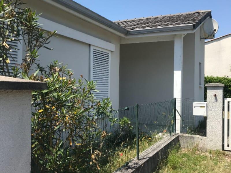 Vente maison / villa Saint medard en jalles 410000€ - Photo 4