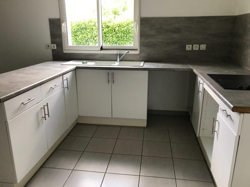 Vente maison / villa Saint medard en jalles 410000€ - Photo 5