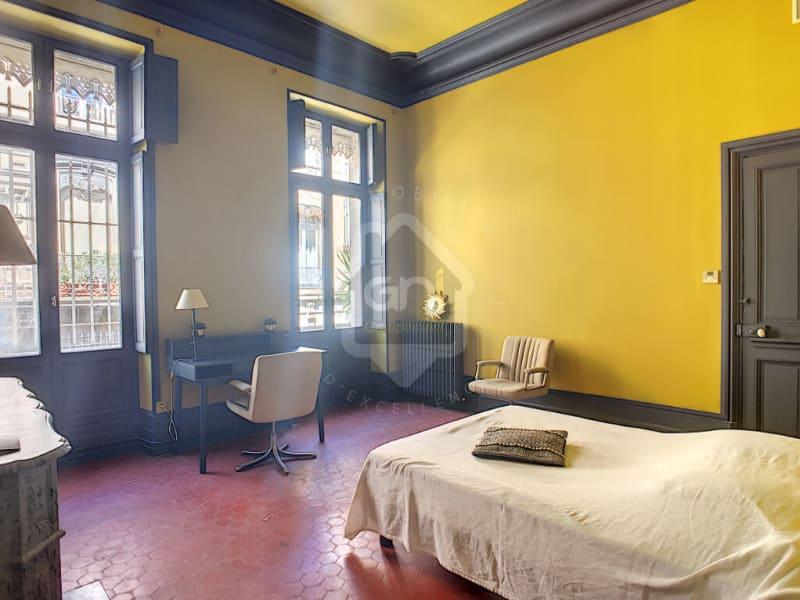 Location appartement Avignon 2600€ CC - Photo 2