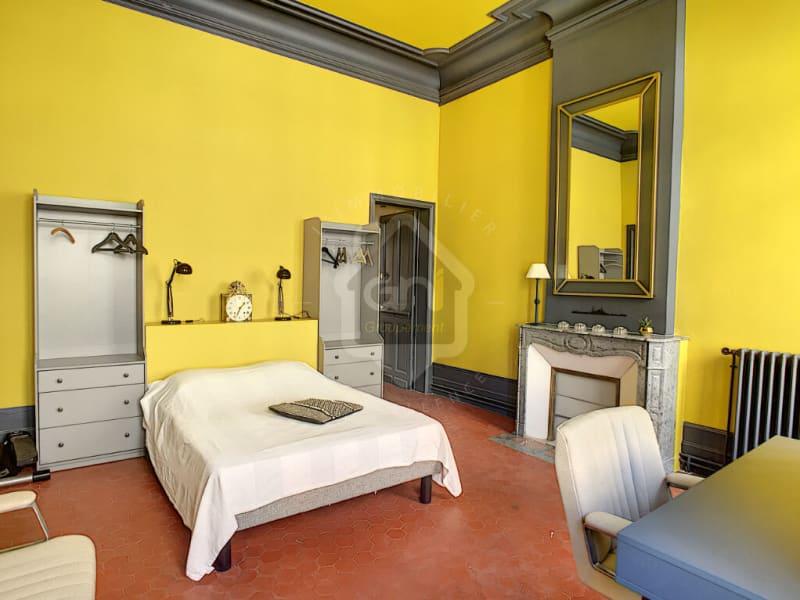 Location appartement Avignon 2600€ CC - Photo 3