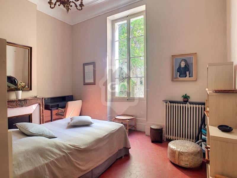 Location appartement Avignon 2600€ CC - Photo 5