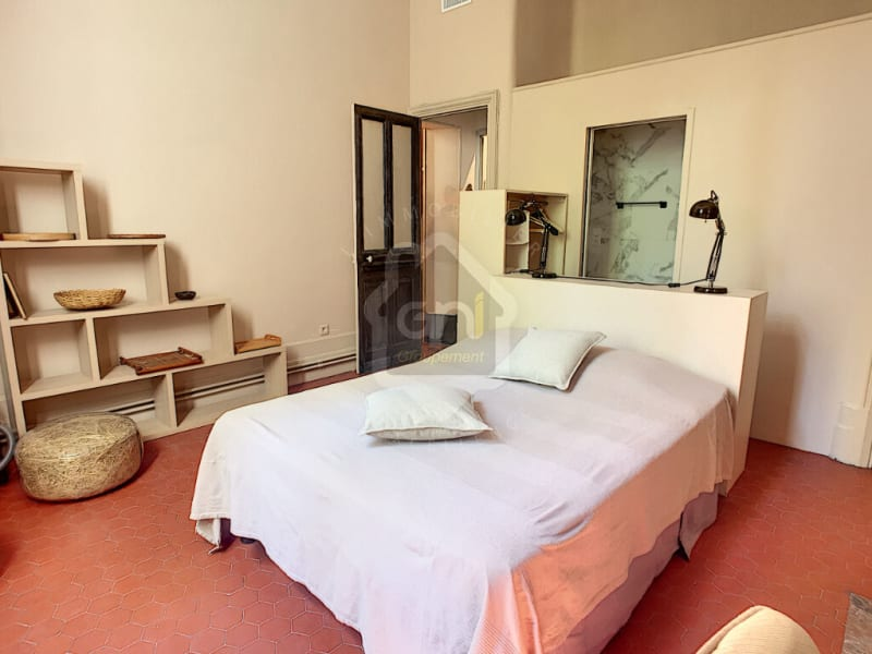 Location appartement Avignon 2600€ CC - Photo 6