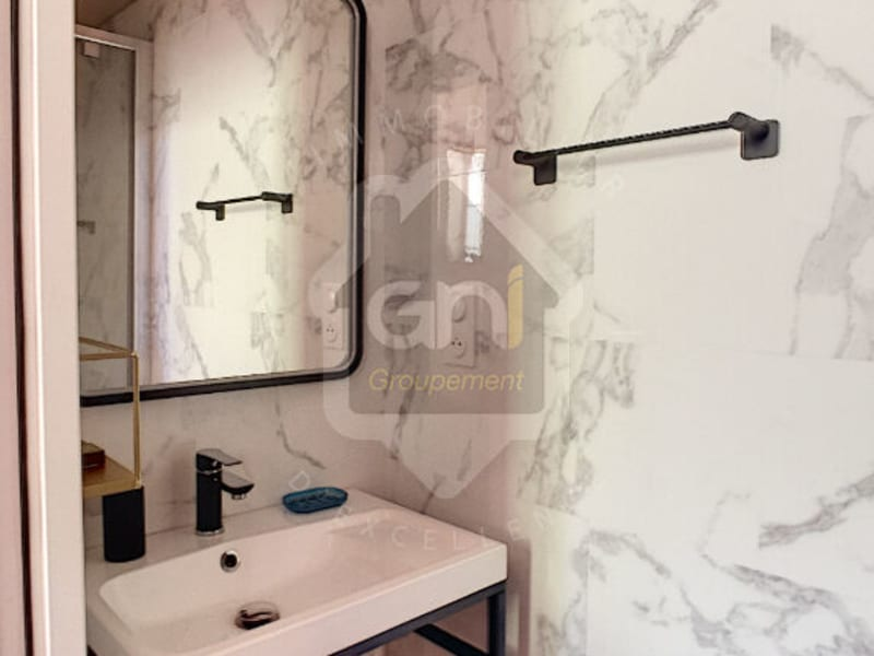 Location appartement Avignon 2600€ CC - Photo 8