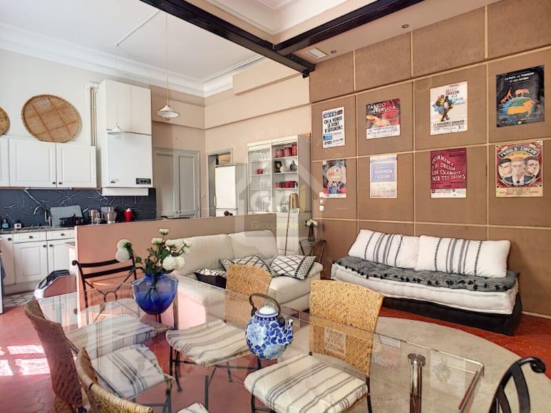 Location appartement Avignon 2600€ CC - Photo 11