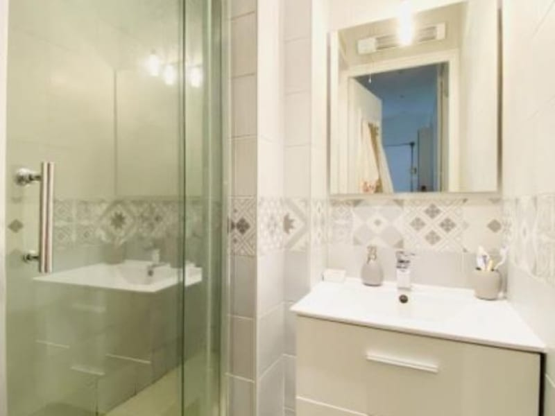 Location appartement Bois colombes 1110€ CC - Photo 4