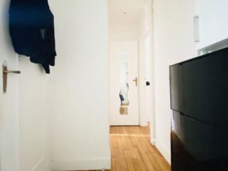 Location appartement Bois colombes 1110€ CC - Photo 6
