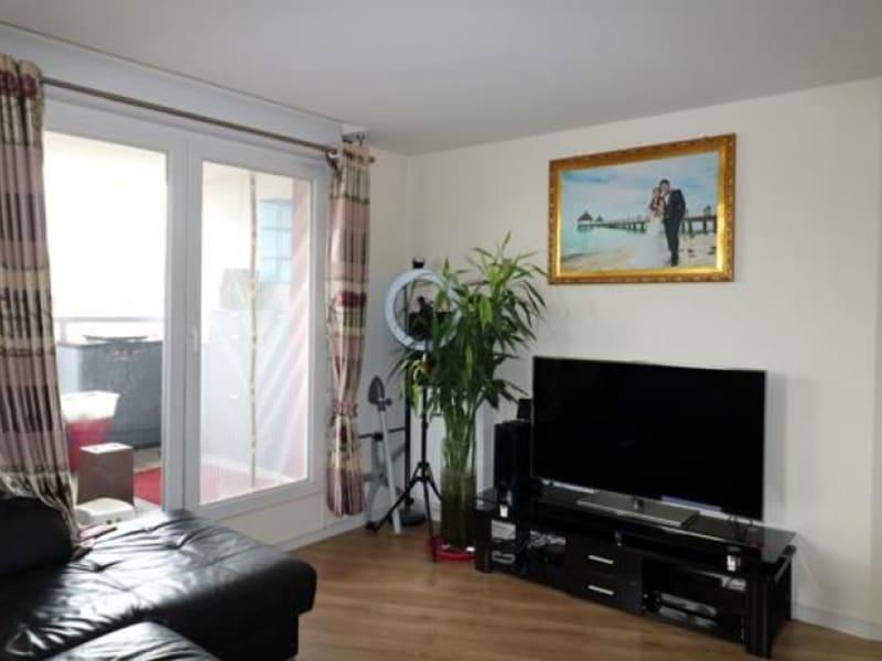 Vente appartement Strasbourg 169600€ - Photo 5