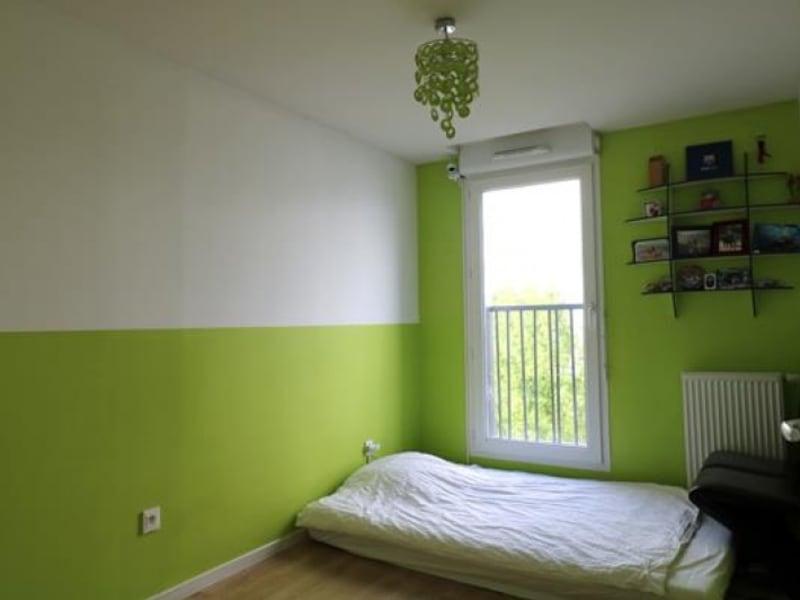 Vente appartement Strasbourg 169600€ - Photo 10