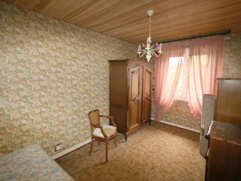 Vente appartement Strasbourg 141000€ - Photo 2