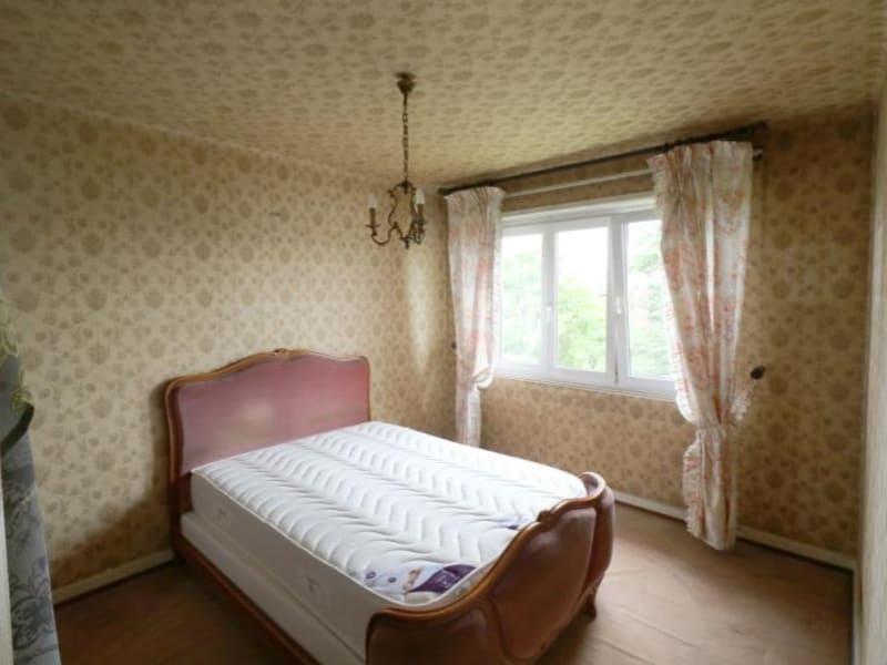 Vente appartement Strasbourg 141000€ - Photo 3
