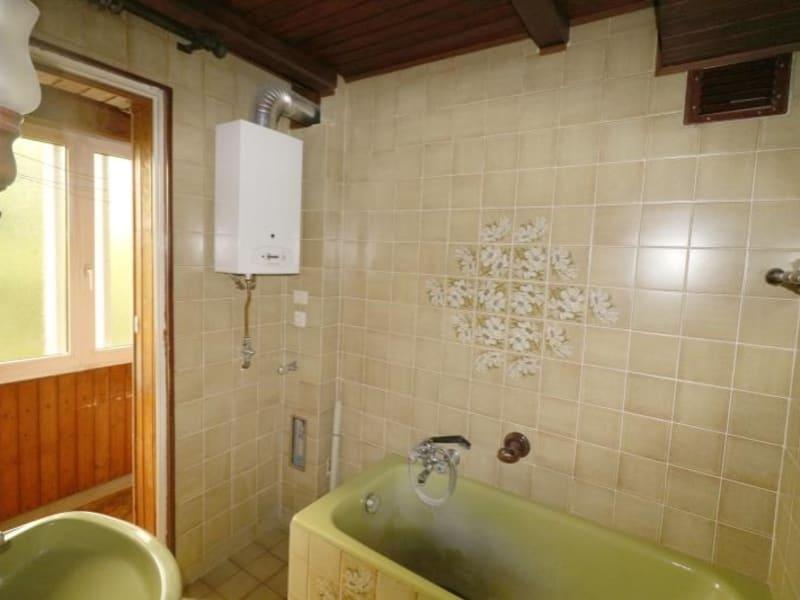 Vente appartement Strasbourg 141000€ - Photo 7