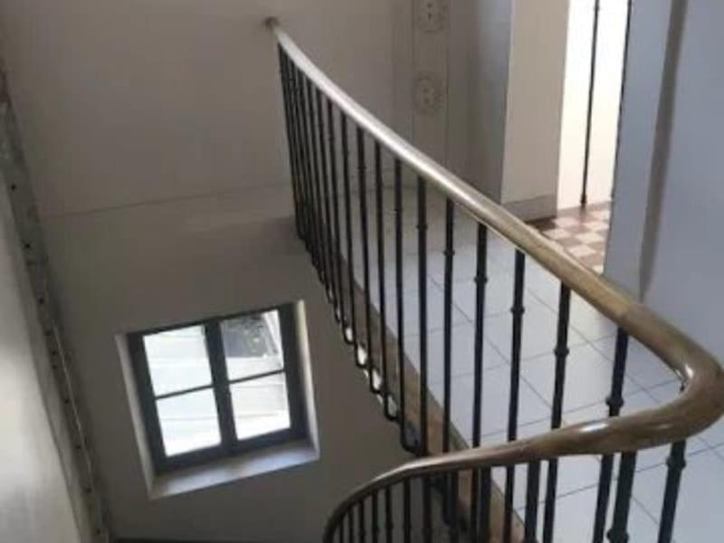 Rental apartment Paris 20ème 1110€ CC - Picture 9