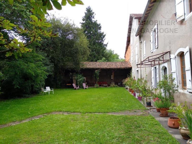 Sale house / villa Trie sur baise 317000€ - Picture 3